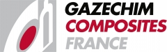 Gazechim Composites France