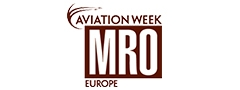 MRO Aviation Week