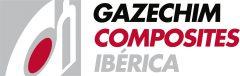 Gazechim Composites Iberica