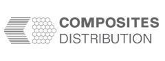 Composites Distribution