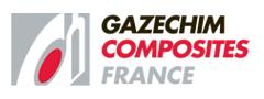 Gazechim Composites France