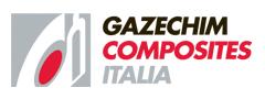 Gazechim Composites Italia