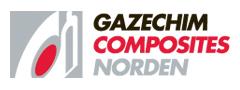 Gazechim Composites Norden