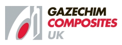 composites-uk