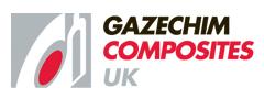 Gazechim Composites UK
