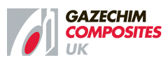 Gazechim Compositess UK