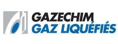 gaz liquefie