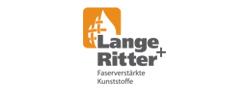 Lange+Ritter