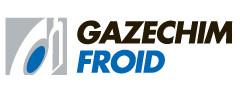Gazechim Froid