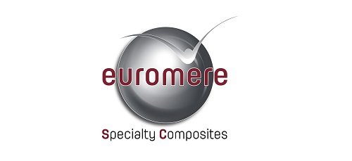 Euromere
