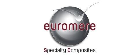 Euromère