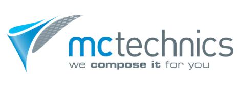 MC Technics