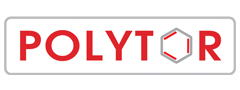 Polytor