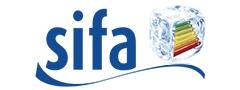 SIFA 2016