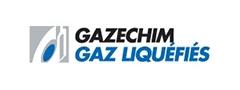 Gazechim Gaz Liquéfiés