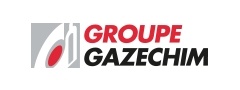 Filiale du Groupe Gazechim