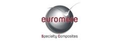 Société Euromere