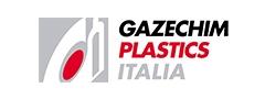 gazechim plastics italia