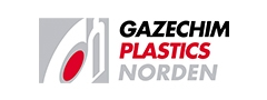gazechim plastics norden