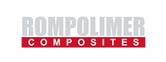 rompolimer composites