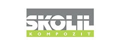 skolil composites