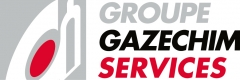 Groupe Gazechim Services