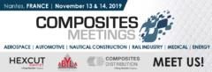 Composites Meetings Nantes
