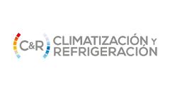 Climatización y la Refrigeración