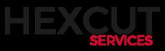 HEXCUT SERVICES