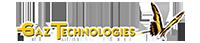 Gaz Technologies