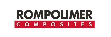 Rompolimer