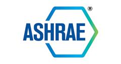 ASHRAE 2022