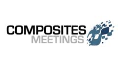 Composites Meetings 2021