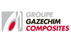 GROUPE GAZECHIM COMPOSITES