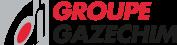 Gazechim - Groupe