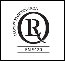 EN-9120